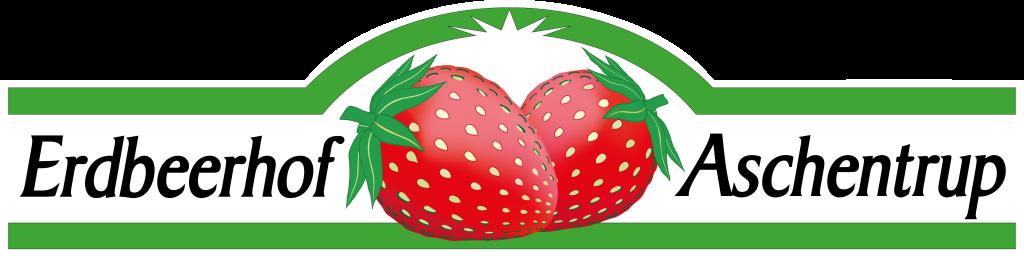 logo-aschentrup-erdbeeren